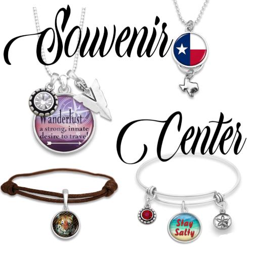 souvenir-center.jpg
