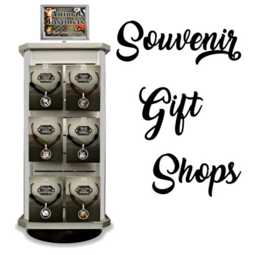 souvenir-gift-shops1b.jpg