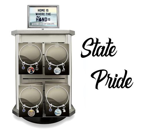 state-pride.jpg