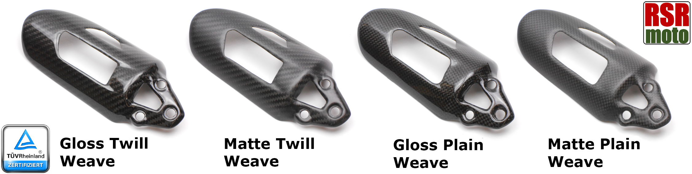 different-types-of-carbon-fibre.jpg