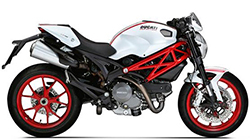 ducati-1100-monster-carbon-fibre.jpg