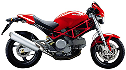 ducati-900-monster-carbon-fibre.jpg