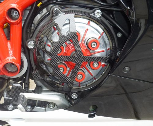 ducati-carbon-clutch-cover-1.jpg