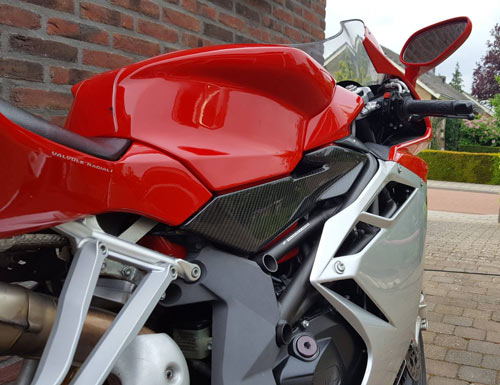 mv-agusta-f4-carbon-fibre-side-panels.jpg