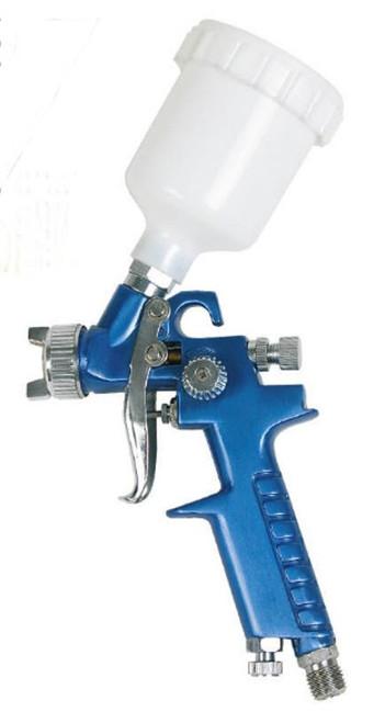 Gelcoat & Resin G830 2.0 HVLP Touch-up Spray Gun