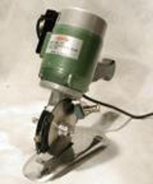 Fiberglass Cutter - Electric Table Top Cutter