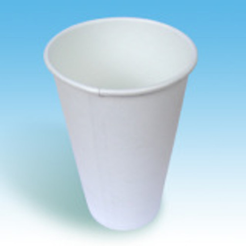 Deluxe 32 ounce Paper Cup ( Sleeve of 25 Cups )