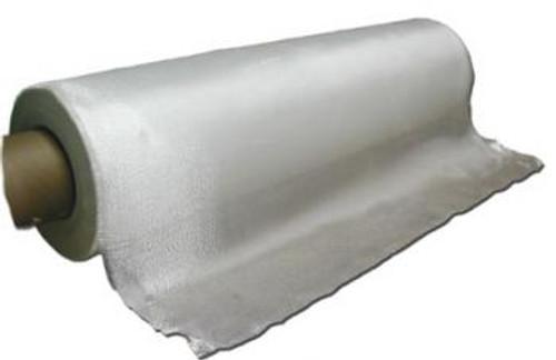 "Style 3733 6oz / 38"" Fiberglass Cloth - Full Roll"