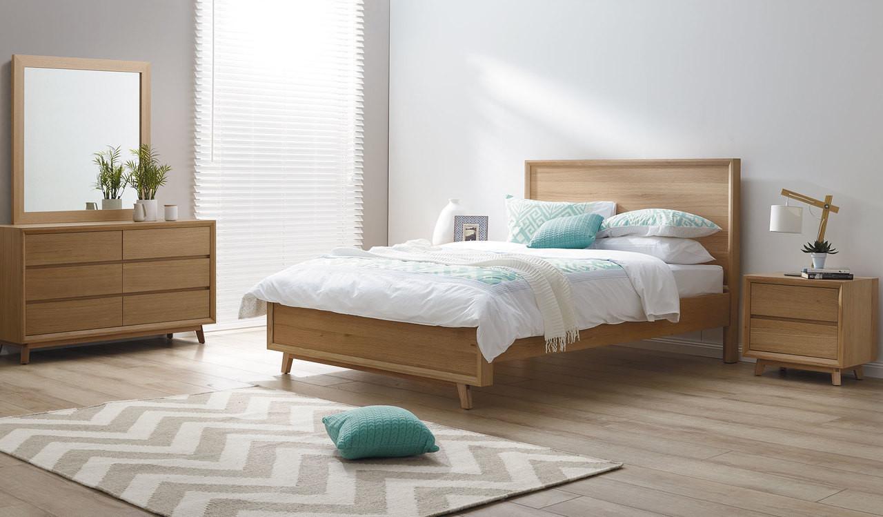 bhf belfort suite group bassett collections bedroom reflections number item queen vaughan furniture q