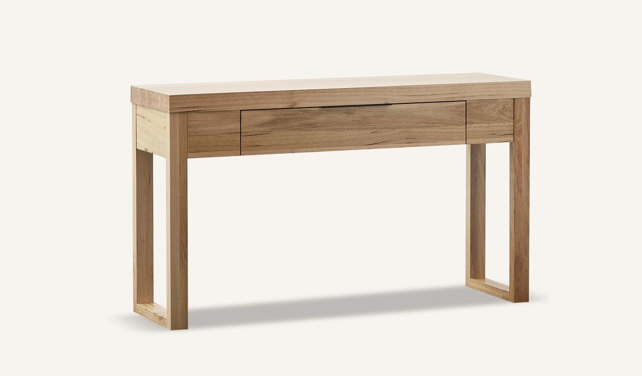 kennedy hall table focus on furniture