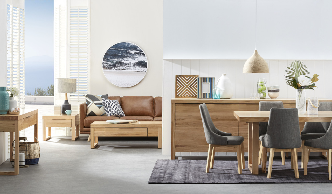 Living room all furniture ranges kennedy range focus on furniture for Living room furniture ranges