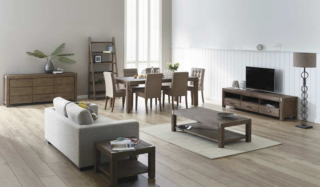 Living Room All Furniture Ranges Boulevard Range Focus On Furniture