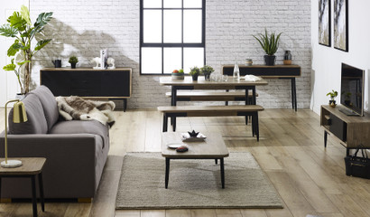 Living room all furniture ranges page 1 focus on furniture for Living room furniture ranges