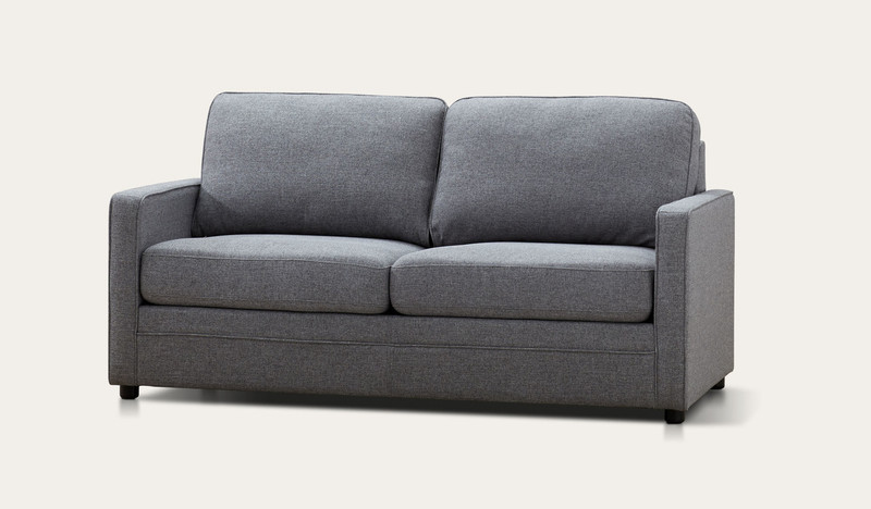 ... Jersey Sofa Bed ...