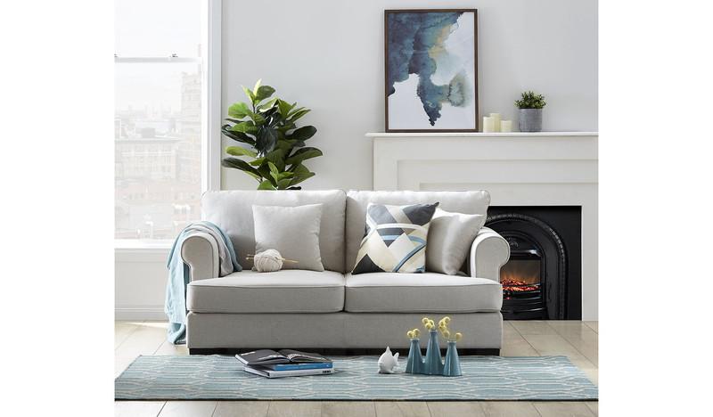 Hampton 3 2 Sofa Suite Focus On Furniture