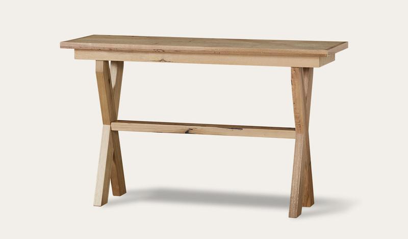 hall sofa tables wood glass 23 items