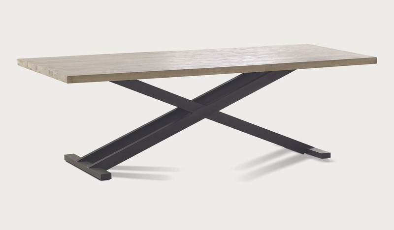 modern furniture table. Simple Furniture Bari Dining Table  In Modern Furniture Table