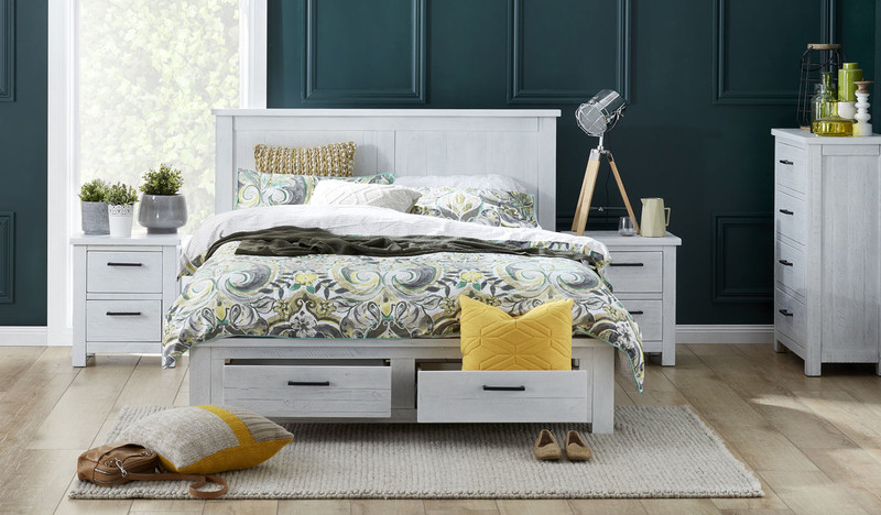 Bedroom Furniture Sets White Black Kids And More Fascinating Bedroom With White Furniture