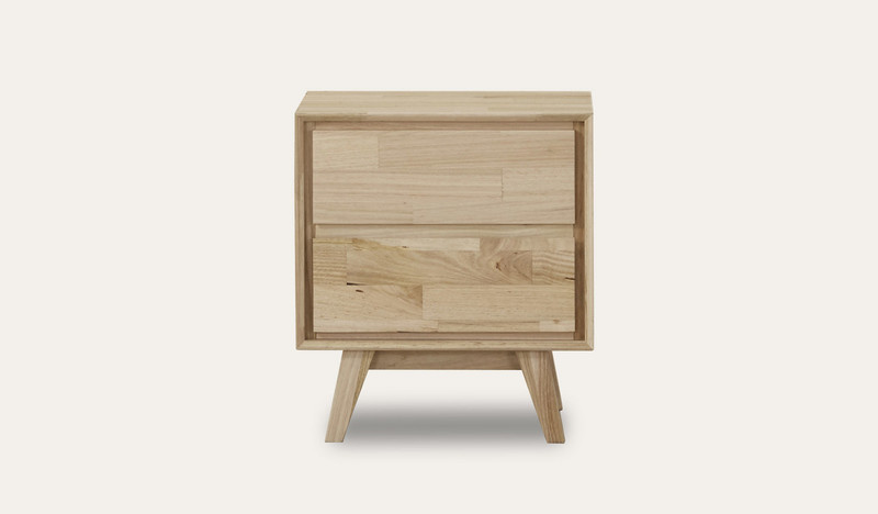 Bedside Tables Wood Amp Oak With Drawers