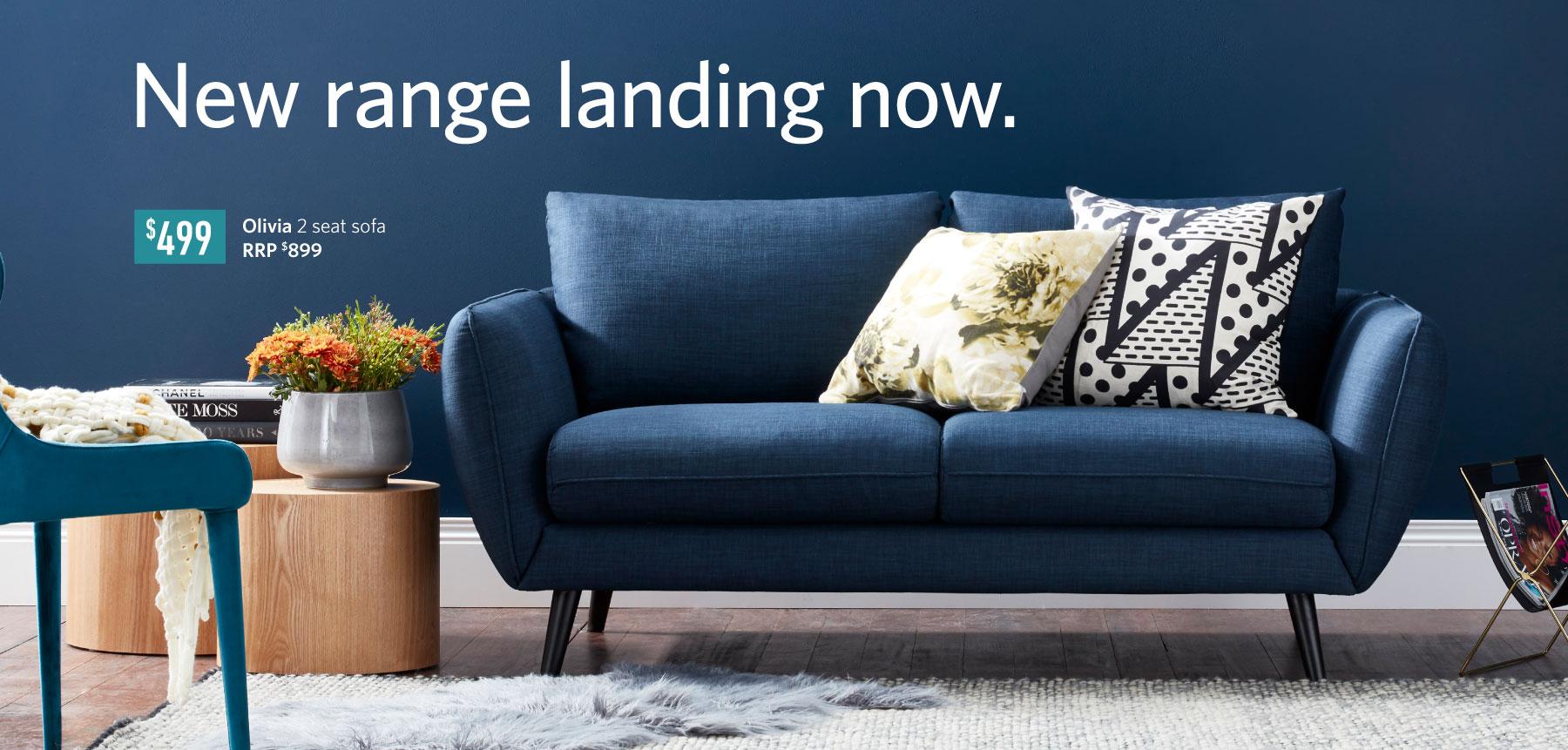 furniture lounge suites furniture stores focus on furniture