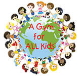 a-gym-for-kids.jpg