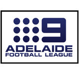 channel-nine-adelaide-football-league-logo.jpg