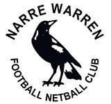 narre-warren-football-netball-club-logo.jpg