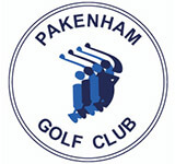 pakenham-golf-club-logo-round.jpg