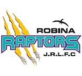 robina-raptors.jpg