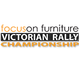 victorian-rally-car-championships-logo.png