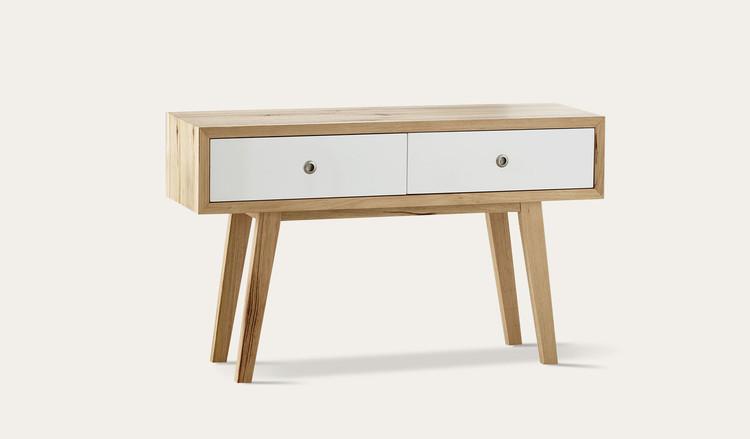 Kew hall table | Tuggl