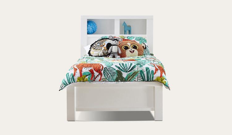 Tex single bed | Tuggl