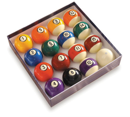 The Best Billiard Balls On The Market Shop Pool Table Place - Pool table movers philadelphia
