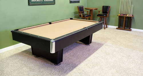 New Slate Pool Tables For Sale Shop Pool Table Place
