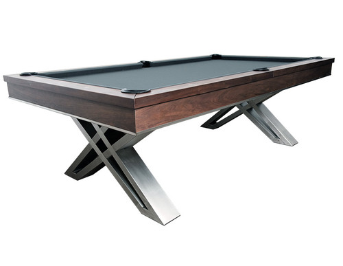 Presidential Billiards Pool Tables From Pool Table Place - Pool table movers madison wi