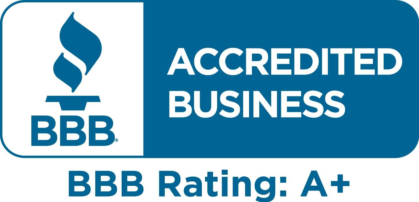 dtv-installation-bbb-accredited-a.jpg