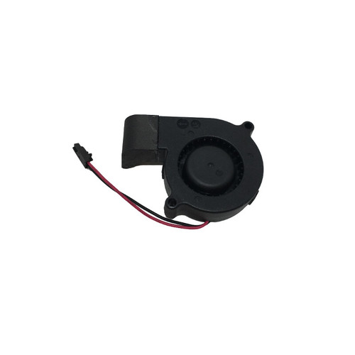 FUNMAT HT replacement side fan