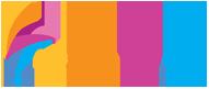 MyStemKits_Logo