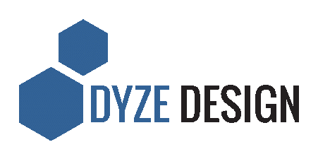 Dyze-Logo