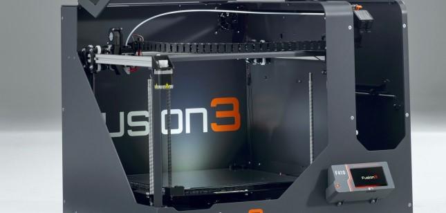 Fusion3-3d-printer.jpg