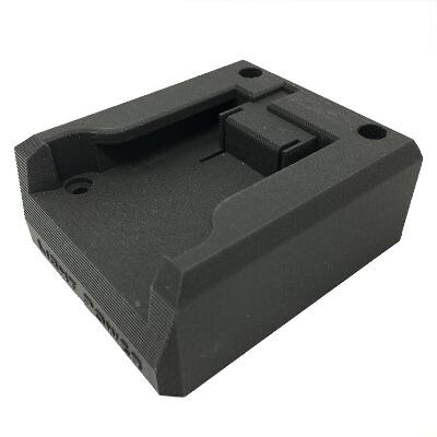 proto-pasta-magnetic-iron-pla-print1.jpg