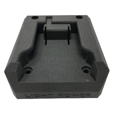 proto-pasta-magnetic-iron-print.jpg