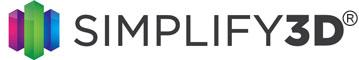 simplify3d-logo-r.jpg