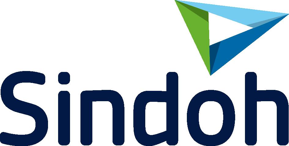 sindoh-logo.png