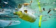 Plastics - The Great Contamination of this Century