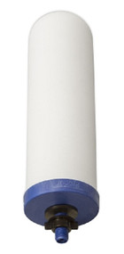"""Propur ProOne G2.0 5"""" Water Filter"""