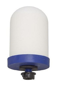 Propur ProOne G2.0M Water Pitcher filter replacement