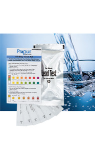 Propur 10 water test kit