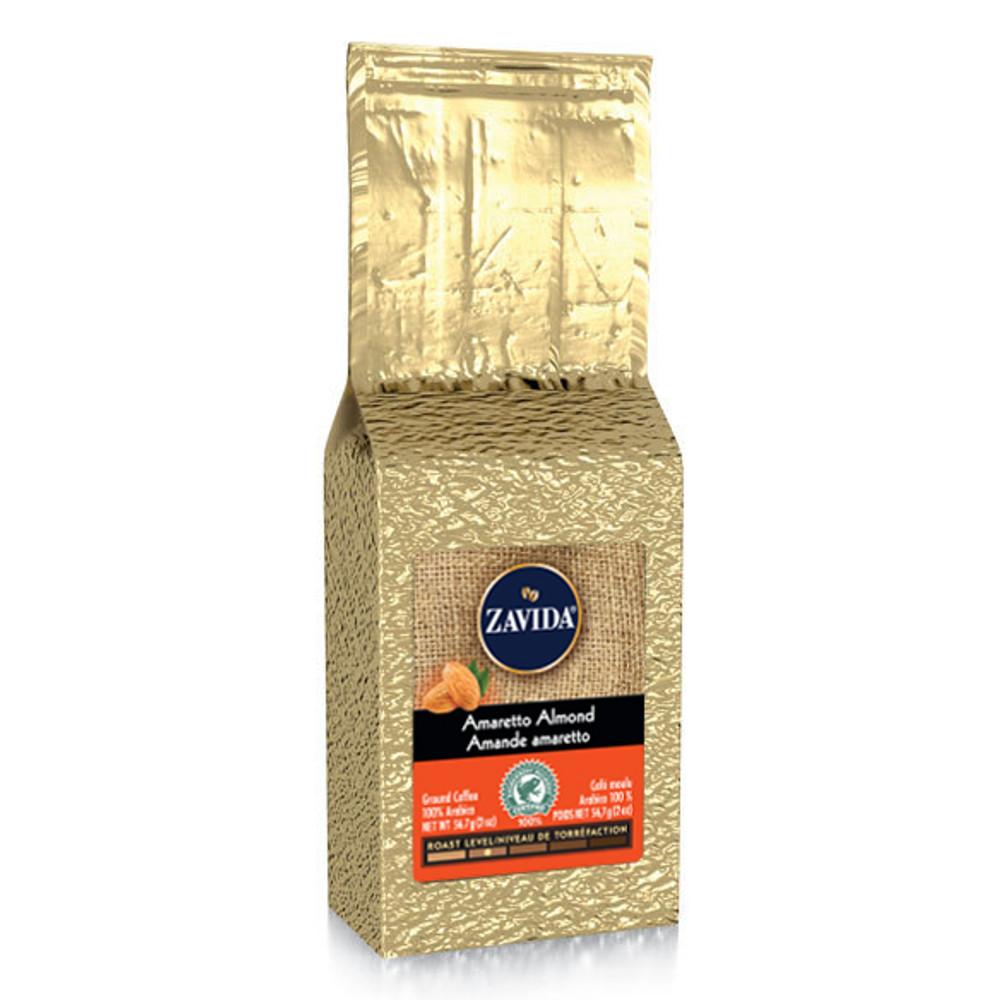 Amaretto Almond Mini-Brick