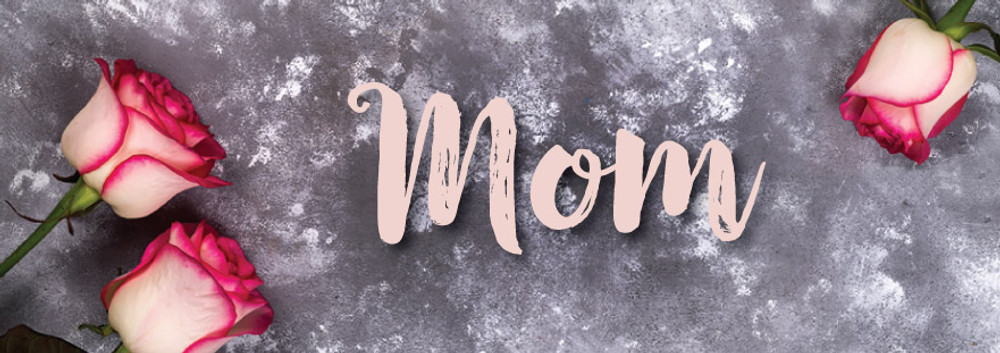Four Ways to Make Memories This Mother's Day
